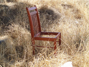 images/stories/front/chairs_0040-(2).jpg